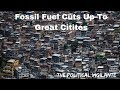 World's Great Cites Hold Key To Climate Crisis - The Political Vigilante