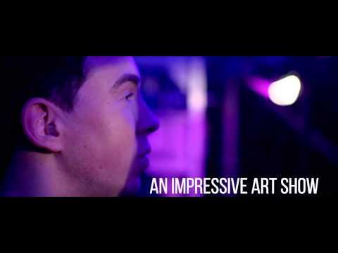Mega Hits - I Am Hardwell - United We Are | Trailer