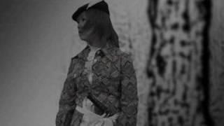 ぐしゃ人間の「オマエ」のプロモーションビデオです。