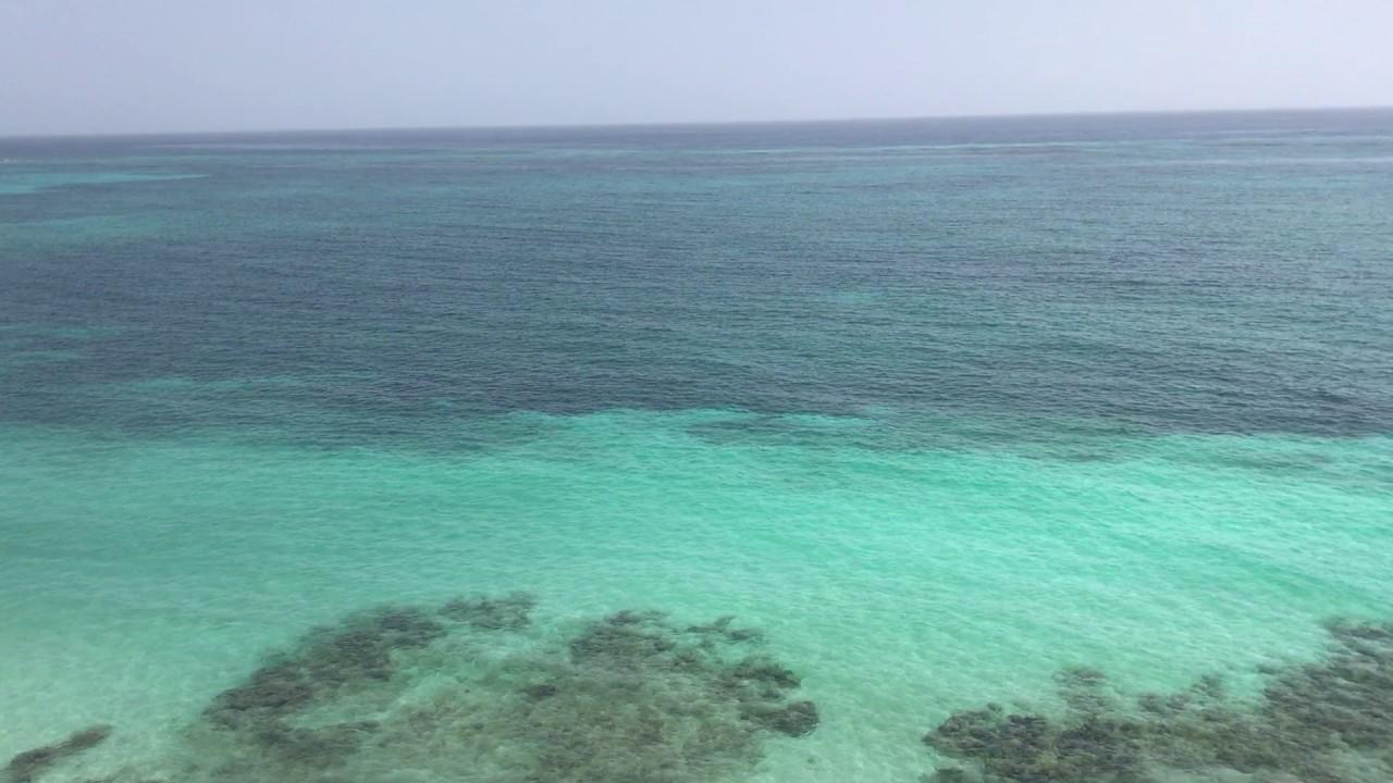Silver Sands Beach Duncans Jamaican Treasures Villas