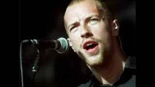 Coldplay ft. Jay Z - Lost