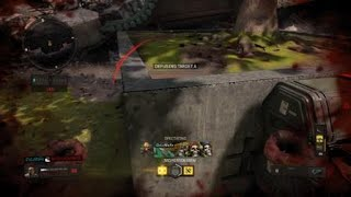 Call of Duty®: Black Ops 4_20190425200203