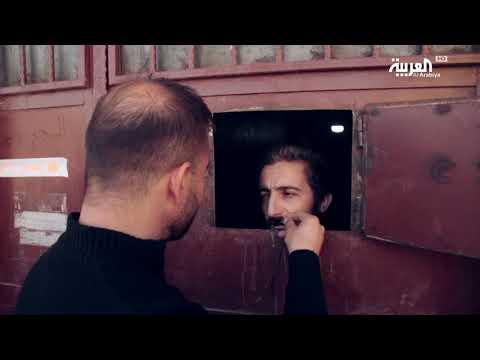 الفيلم الوثائقي | كسر الأقفال  - 23:02-2019 / 12 / 6