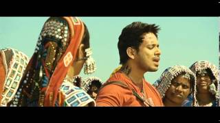 Vaanam Song HD