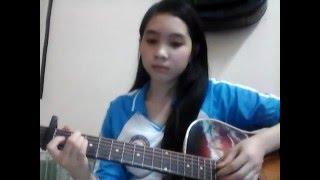 Hãy về với nhau Guitar
