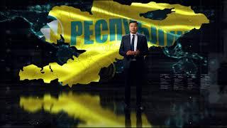 """""""Республика"""": БИЗНЕС КРЕДИТЫ 3%!"""
