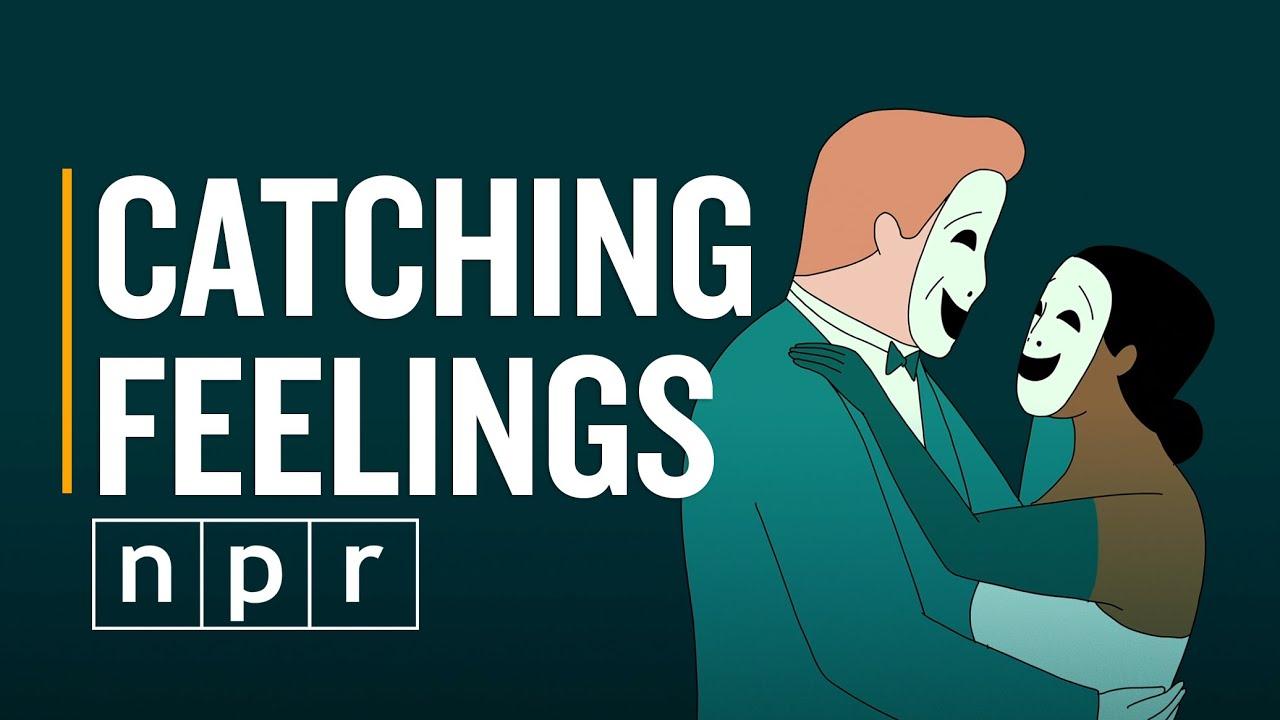 dating NPR nummer én datingside i Canada