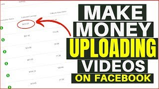 How to build facebook pages that make $100/day 👉http://bit.ly/fbincomeschool download my free affiliate marketing success guide 👉http://bit.ly/guidetoaffilia...