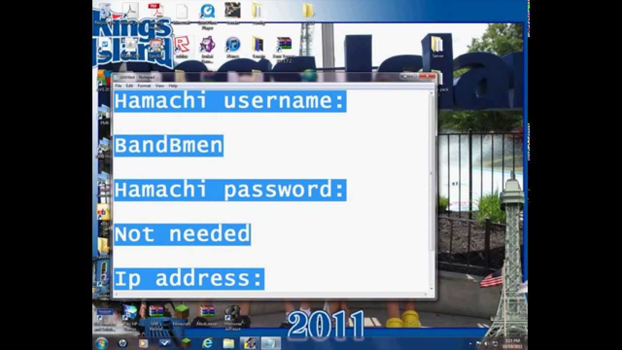 minecraft how to add all essentials permissions to a group