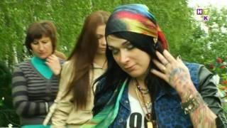 Бумеранг проклятий! Как погибла финалист шоу «Битва экстрасенсов» Илона Новосёлова!