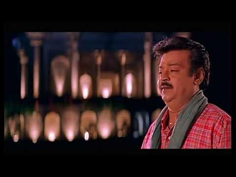 Tamil Whatsapp Status - Kadhal venila - Vanathai Pola