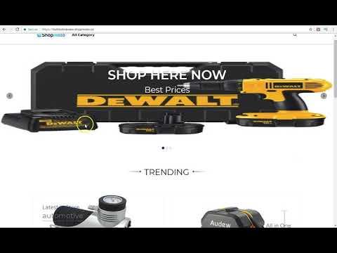 shopmozo best review peeking into the membership area. http://bit.ly/2lzZJsg