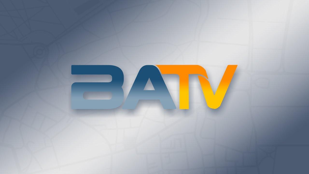 Ba Tv