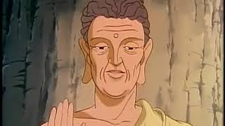 Ultimate Bliss туралы Pureland   Будда Амитабха Сутра дейді   Kazakh Sub Language