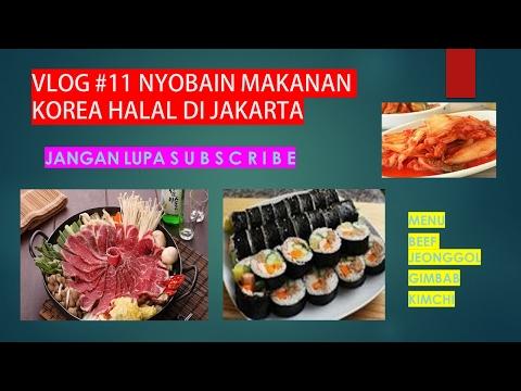 8 Makanan Terenak Di Dunia from YouTube · Duration:  1 minutes 50 seconds