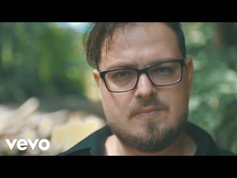 David Stypka - Vrány taky mp3 ke stažení
