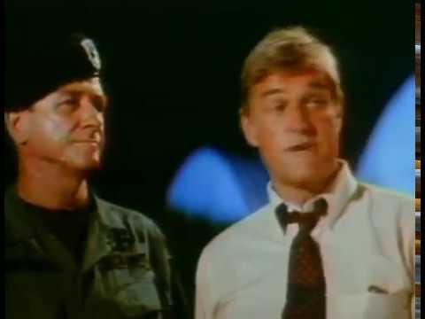 Рэмбо: Первая кровь2   Rambo: First Blood Part II   Русский трейлер    1985