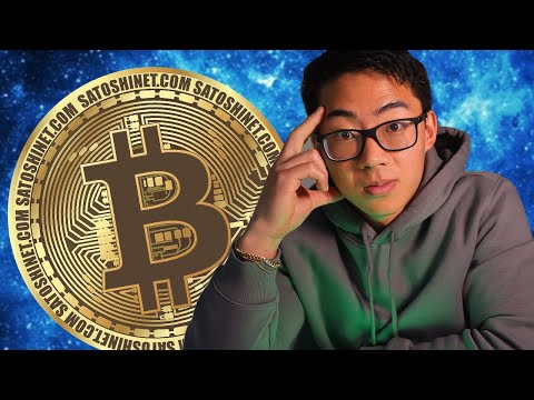 BITCOIN BREAK OUT HAPPENING SOON!? HUGE CRYPTO NEWS AND DATA