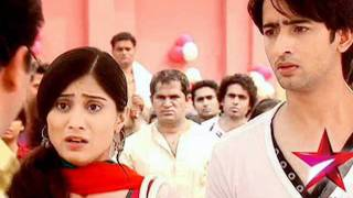 anant and navya rock