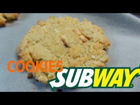 recette-cookies-chocolat-blanc-subway-🍪