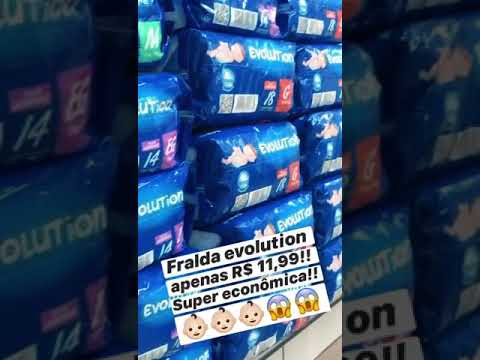 Bula do Cloridrato de Fluoxetina - Prozac from YouTube · Duration:  13 minutes