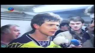 BVB Deutscher Meister 1995 - 34. Spieltag Konferenz