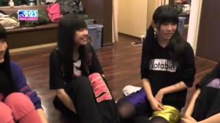 ch223 ~music pinkiss~ 2014 「アイドルから学べること」 出演:小玉...