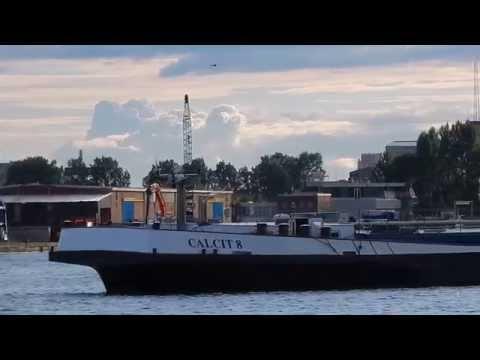 ShipSpottingNL