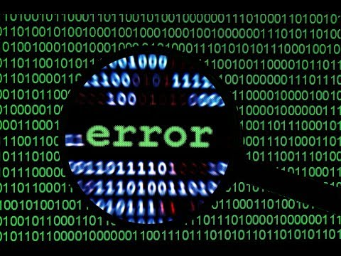 How to fix error code 8015402B