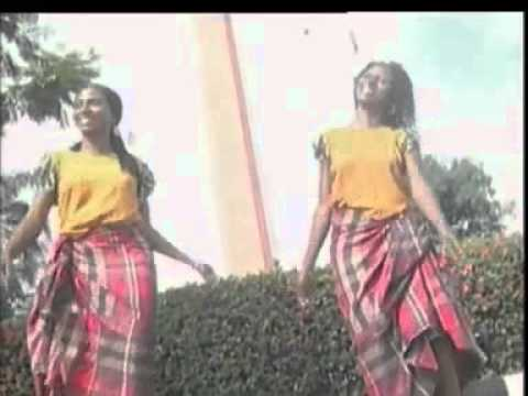 The Best Of Ikenga Super Stars Of Africa Part01mp4