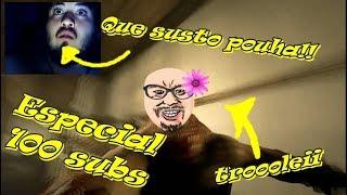 Baixar OUT LAST #1 - JOGO DO CAPIROTO .-  (VINHETA DO INSCRITO AZazEL)