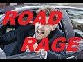 Harley Experienced Road Rage