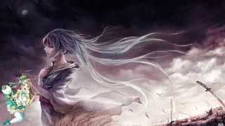 Nightcore Clarity Sam Tsui