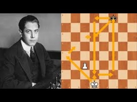 Magnus vs Pentala | Which of All These Pawns Will Queen First? | Endgame of the Day with GM Pascal from YouTube · Duration:  10 minutes 33 seconds