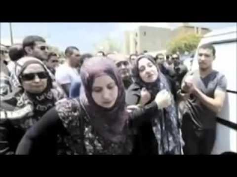 تنزيل اغنية جنودنا رجاله شيرين عبدالوهاب Mp3