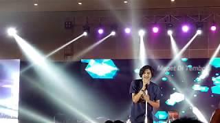 Sheila on7 - Anugrah Terindah Yang Pernah Kumiliki || Last Project 2018 - JIExpo Kemayoran