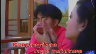 Gambar cover Tetty Kadi - Senandung Rindu.mp4
