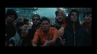 مزراب الغنية - أن الرجل AJ | Shreyas | Prod. قبل Vedang