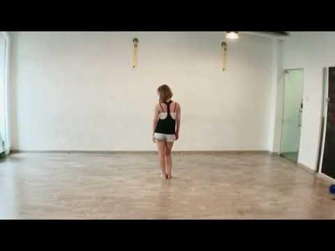 Aqr Dance Studio