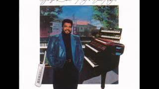 George Duke - Same Ole Love
