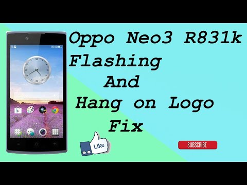oppo-neo3-r831k-flashing-and-hang-on-logo-fix-by-smartphonesolutions