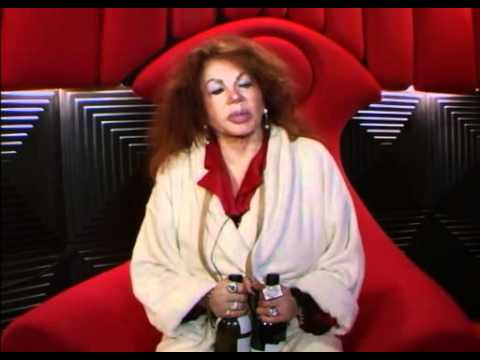 Celebrity Big Brother 5 - Episode 3 - YouTube