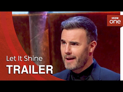 Let It Shine: Final | Trailer - BBC One