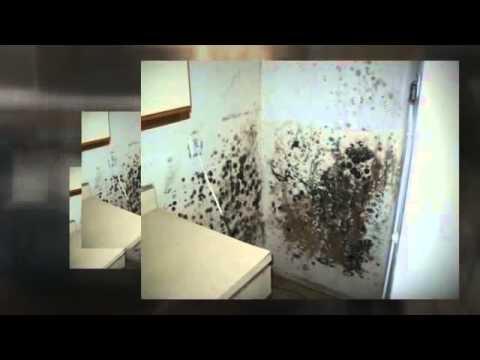 Orange, CA Water Damage  | 800-734-0837 | Restoration Services | Pro