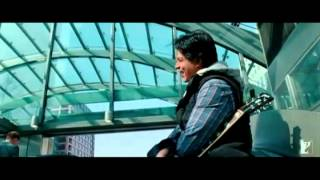 Challa -- Rabbi Shergill Full HQ Songs And Watch Movies Also