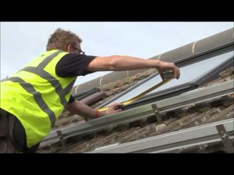 Solar Solutions 2020 (How A PV System Is Installed)