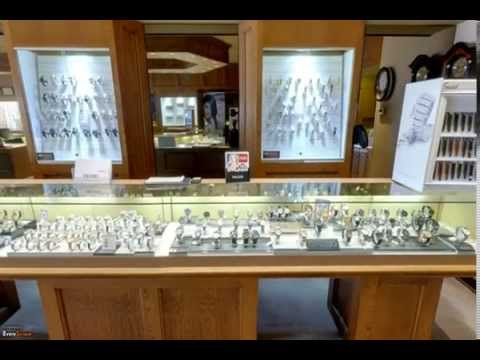 Briman's Leading Jewelers | Topeka, KS | Jewelry