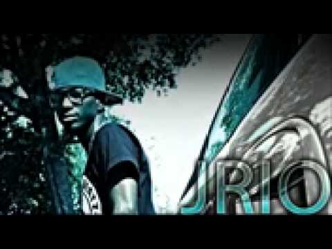 j-rio b15 laisse la tranquille(single 2014)