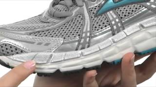 Brooks Addiction™ 11 SKU:#8148861