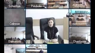 Проектирование содержания предмета «Технология» в условиях перехода на ФГОС ООО Кеппер Н Н